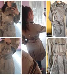 Jessica S. kabát (cserélem másik kabátra)