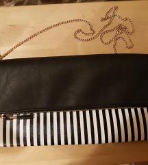 New Look táska