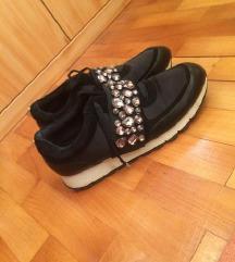 Kurt Geigert KG női cipő