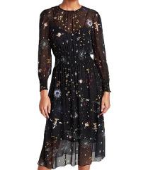Xs/S Zara maxi ruha