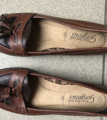 New Look cipő