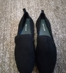 topán