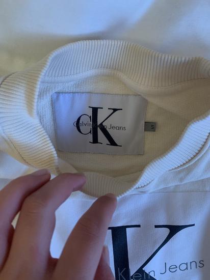Calvin Klein és Ralph Lauren rucik🙈🙈🙈