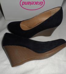 ♡ Új cipő tavaszra - 2 ♡
