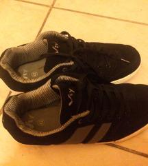 Victory ffi cipő