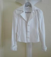 -50% MANGO tavaszi kabát