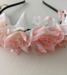 Virágos hajráf