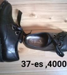 CCC tavaszi cipő