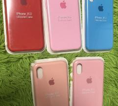 Telefontok Iphone X/XS
