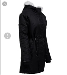 Dorko kabát