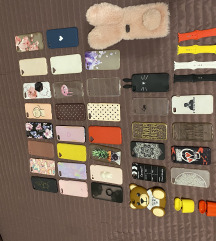 iphone tokok
