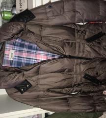 C&a TOLL kabát