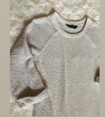 Dorothy Perkins kötött pulcsi