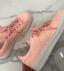 Eladó Tavaszi Színű Adidas cipő!