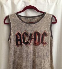 AC/DC top