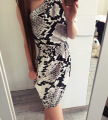 fekete fehér ruha 🐝