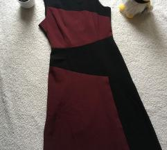 M&S elegáns alkalmi ruha