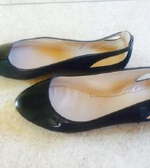 Új zara cipő