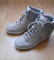 Nike dunk női sport cipő (EU 40.5 , UK 6.5 )