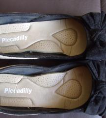Női cipő, balerina cipő, 38