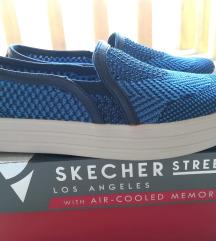 Skechers Cipő