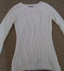 Orsay kötött pulóver