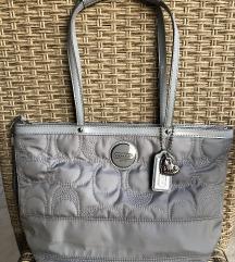 COACH táska