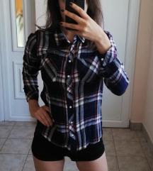 Tally Weijl hosszú ujjú ing