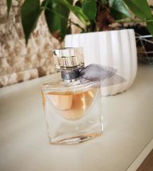 La vie est belle parfüm