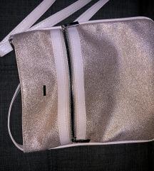 rozsaszin taska
