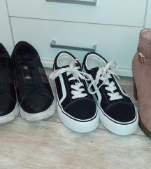 Gyerek cipő, csizma, sportcipők