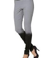 Laura Scott ombre leggings36/38-as