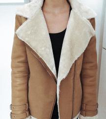 Missguided irha kabát