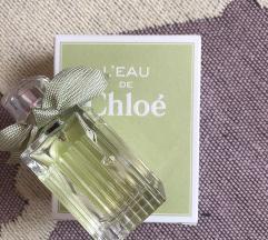 Chloe parfüm