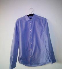H&M férfi ing