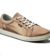 CCC Lasocki púder sportcipő -37