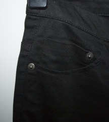H&M nadrág