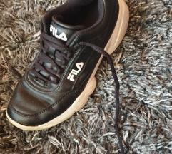 Fila cipő