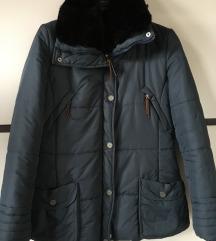 Max Mara kabát