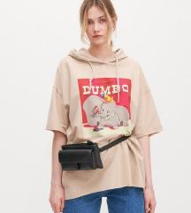 Reserved 'DUMBO' hoodie