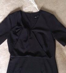 Új asos origami különleges ruha 51000.- helyett