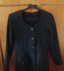 Eladó kosztüm Miskolcon