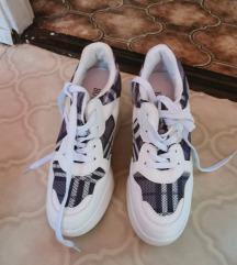 Új 36os cipő