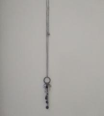Egyszerű nyaklánc