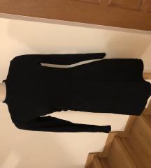 H&M garbós ruha