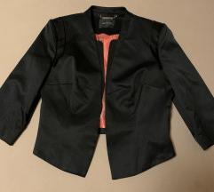 Alkalmi kabátka