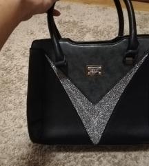 My77 táska, eredeti