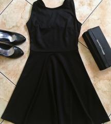 FB sister fekete koktélruha