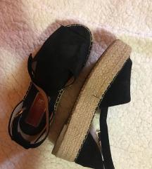 BeautyShoes szandál