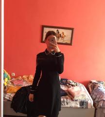 Alkalmi ruha